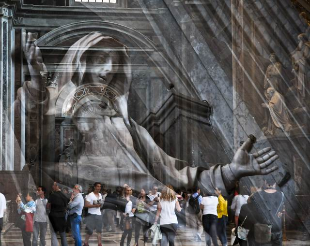 Sfînta Maria Mare