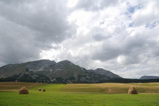 muntenegru - tara - durmitor foto lucian muntean 11