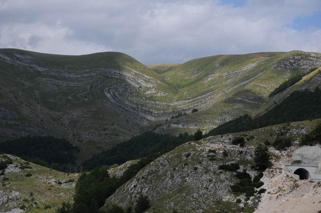 muntenegru - tara - durmitor foto lucian muntean 19