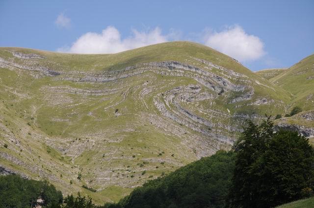muntenegru - tara - durmitor foto lucian muntean 21