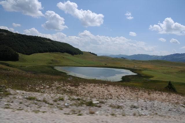 muntenegru - tara - durmitor foto lucian muntean 24