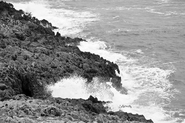 peisaj imaginar - fotografie - lucian muntean 03