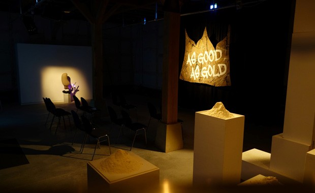 333.-Apparatus-22---exhibition-view-AS-GOOD-AS-GOLD---low-res