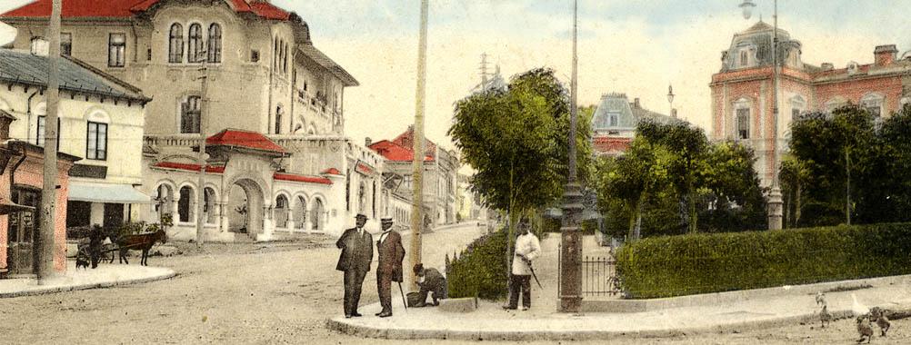 """Salonul Național de Fotografie Umoristică """"Oltenii & Restu' Lumii"""", ediția a XX-a"""
