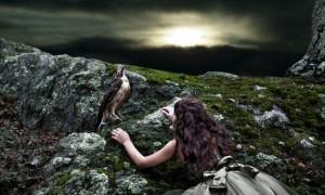 crosen_fairytales_quest