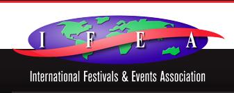 Conferinta Regionala IFEA (International Festivals and Events Association) la Bucuresti