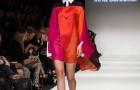 Irina Schrotter la MQ Vienna Fashion Week