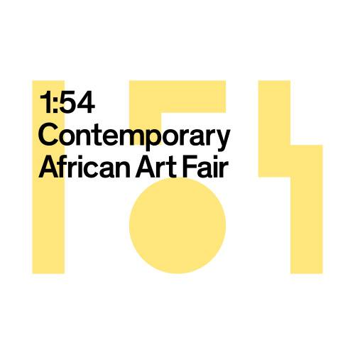 1:54 Contemporary African Art Fair @ London