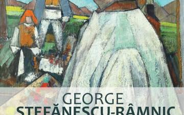 Centenarul pictorului George Ştefănescu-Râmnic