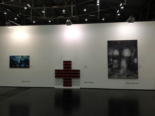 Anaid-Art-Gallery-(1)