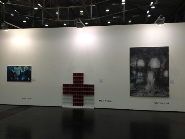 Anaid-Art-Gallery-(5)