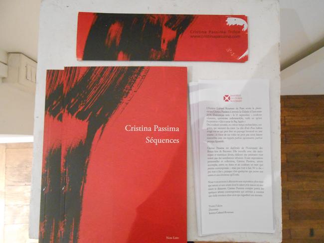 Cristina-Passima-Trifon-(2)