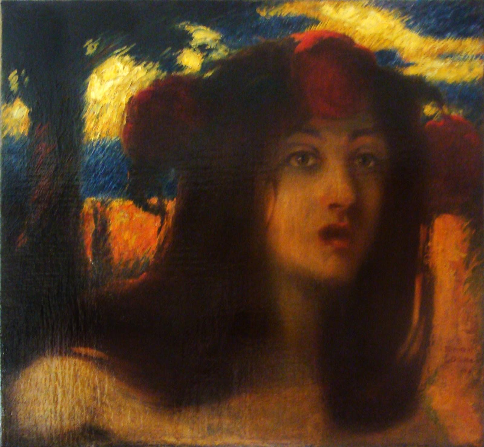 Maeştri ai modernismului şi postmodernismului românesc, la Soma Gallery din Timişoara
