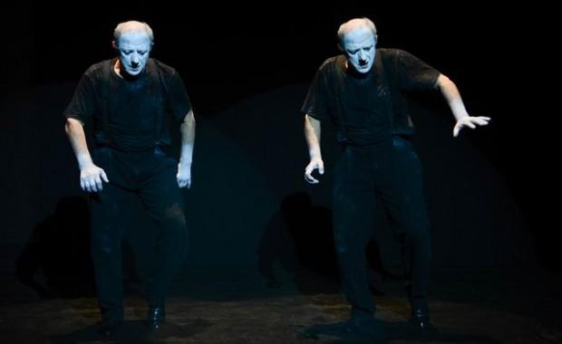 Resize of Actorul - Mihai Malaimare - foto Lucian Muntean _18