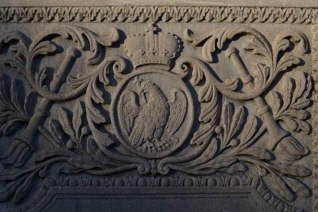 Despre istoria Bucureştiului @ Cafeneaua critică