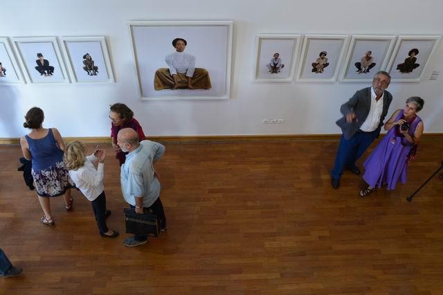 Resize of biennale casablanca - actua- photo lucian muntean 0096