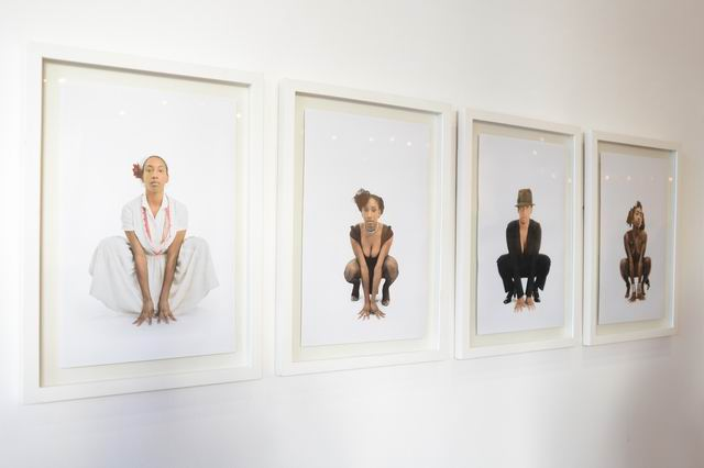 Resize of biennale casablanca - actua- photo lucian muntean 0097