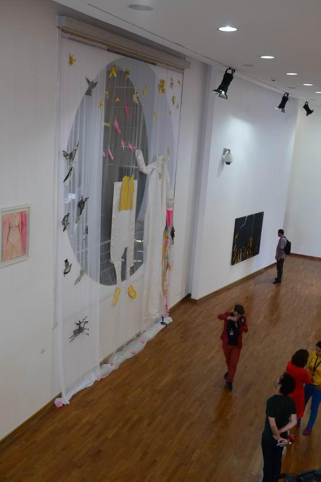 Resize of biennale casablanca - actua- photo lucian muntean 0101