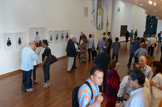 Resize of biennale casablanca - actua- photo lucian muntean 0102