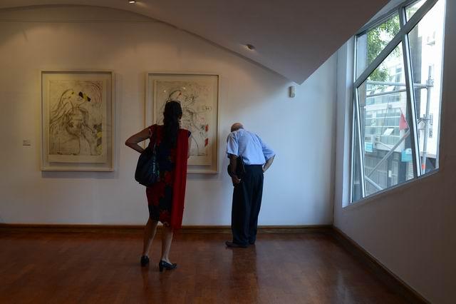 Resize of biennale casablanca - actua- photo lucian muntean 0112
