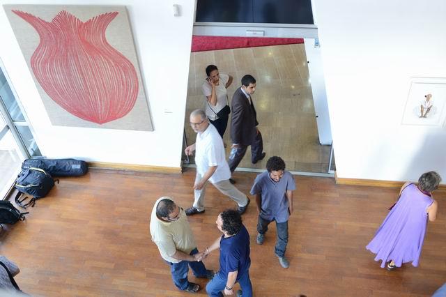 Resize of biennale casablanca - actua- photo lucian muntean 0115