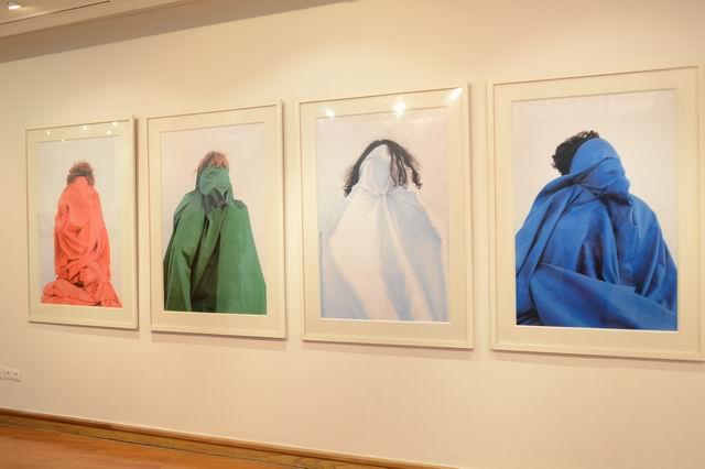 Resize of biennale casablanca - actua- photo lucian muntean 0117