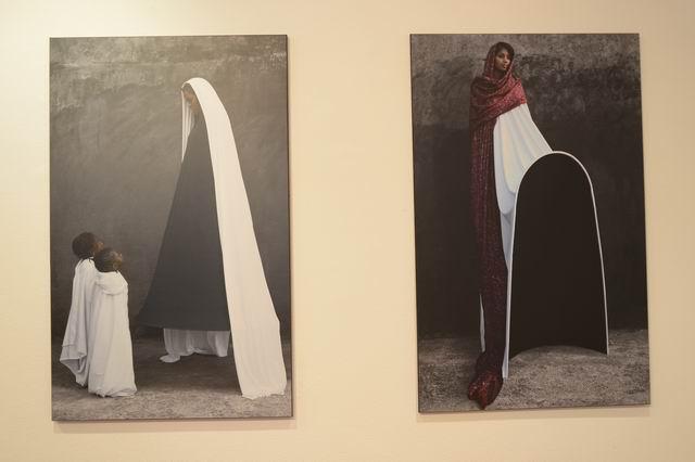 Resize of biennale casablanca - actua- photo lucian muntean 0120