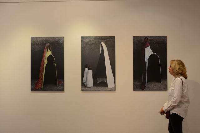 Resize of biennale casablanca - actua- photo lucian muntean 0122