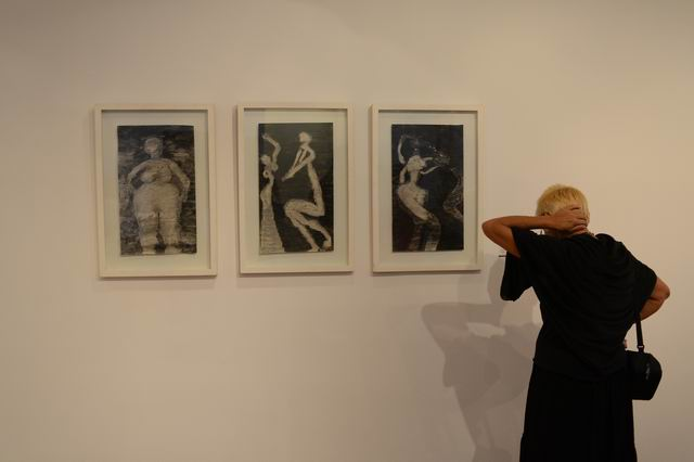 Resize of biennale casablanca - actua- photo lucian muntean 0123