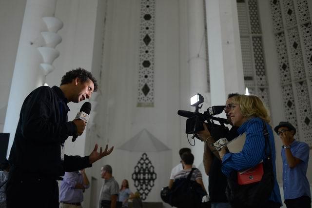 Resize of biennale casablanca - catedral photo lucian muntean 0002