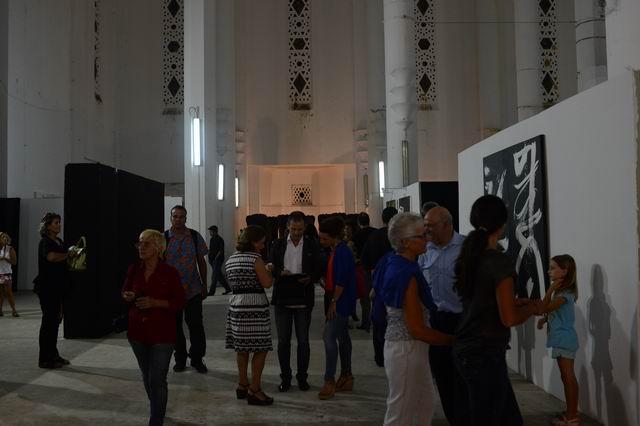 Resize of biennale casablanca - catedral photo lucian muntean 0004