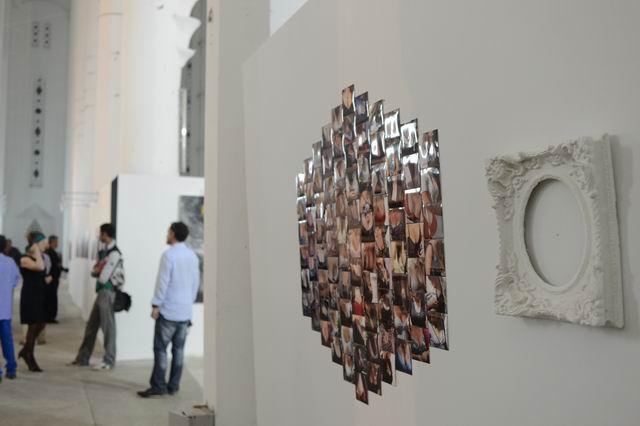 Resize of biennale casablanca - catedral photo lucian muntean 0059