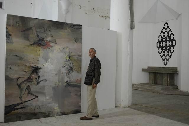 Resize of biennale casablanca - catedral photo lucian muntean 0068