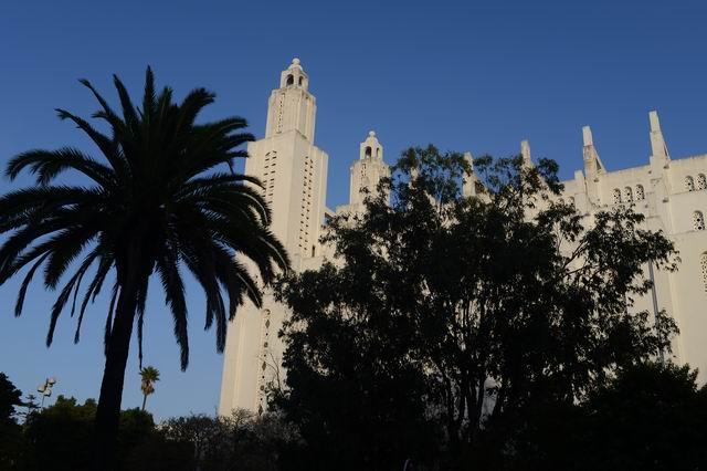 Bienala Internationala de Arta Contemporana Casablanca 2014 – partea a III-a