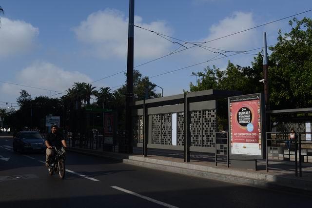 Resize of biennale casablanca - photo lucian muntean 0104