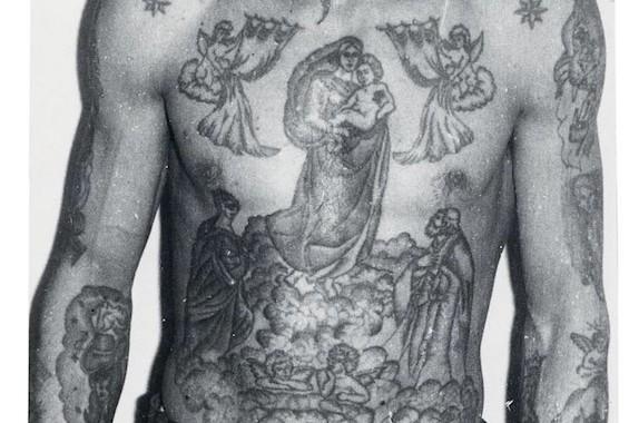Russian-Criminal-Tattoo-Police-Files21