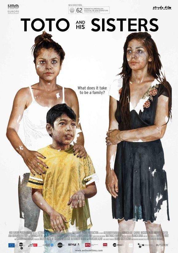 Premiul pentru cel ma bun film documentar la Warsaw Film Festival cucerit de o producţie românească