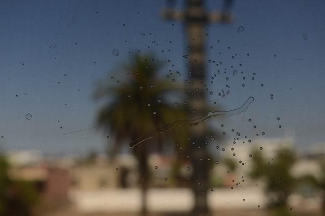casablanca- maroc foto lucian muntean (1)