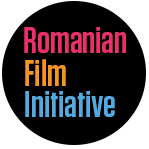 Festivalul MAKING WAVES – New Romanian Cinema, organizat de Romanian Film Initiative @ Film Society of Lincoln Center New York