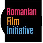 Festivalul MAKING WAVES – New Romanian Cinema, organizat de Romanian Film Initiative @ Film Society of Lincoln Center New York