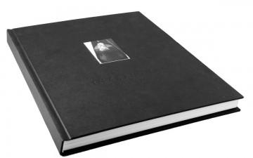 Interludii un nou album iglooart – portrete realizate de Cornel Brad