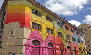 blu-wraps-roman-military-warehouse-mural-50-faces-designboom-05
