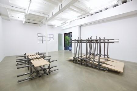 Re-title – festivaluri – expozitii – rezidente de arta