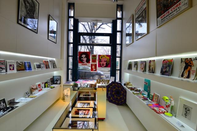 Anniversaire. Ediția a II-a – Salonul de artă contemporană și design @ Galateca și NeoGalateca, București