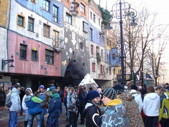 Resize of 10 Muzeul Hundertwasser