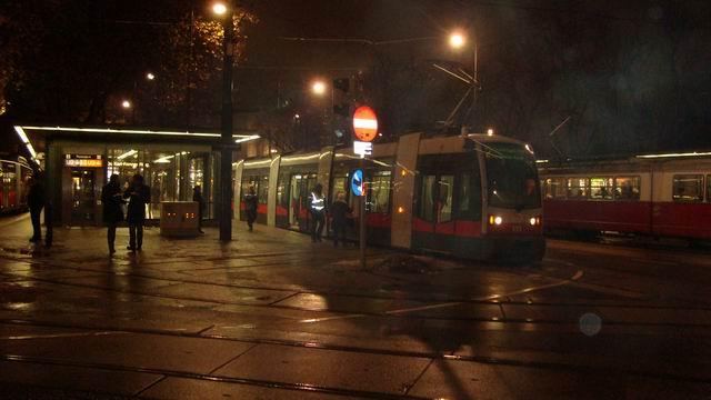Resize of 25 Cap de linie de tramvai vienez