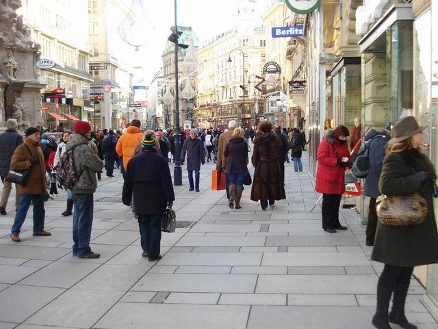 Resize of 7 Forfota vieneza a sarbatorilor de iarna