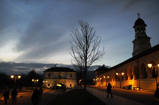 alba iulia - craciun 2014 foto lucian muntean (2)