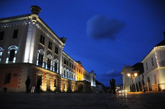alba iulia - craciun 2014 foto lucian muntean (3)