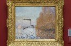 The Remarkable 18-Month Effort to Repair an $11 Million Monet Painting After a Man Punched a Hole in It